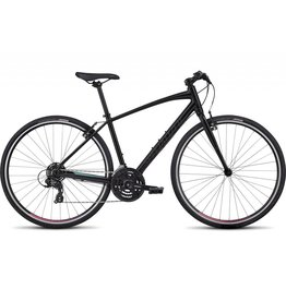 Specialized SIRRUS WMN V