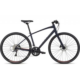 Specialized SIRRUS WMN SPORT CST