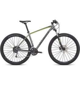 Specialized RH MEN EXPERT 29