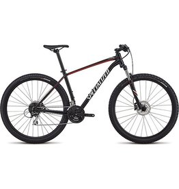 Specialized RH MEN SPORT 29