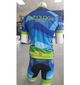 2018 Cycology Shop Jersey