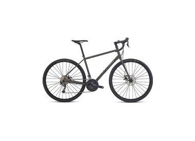 Road Bike - Metal