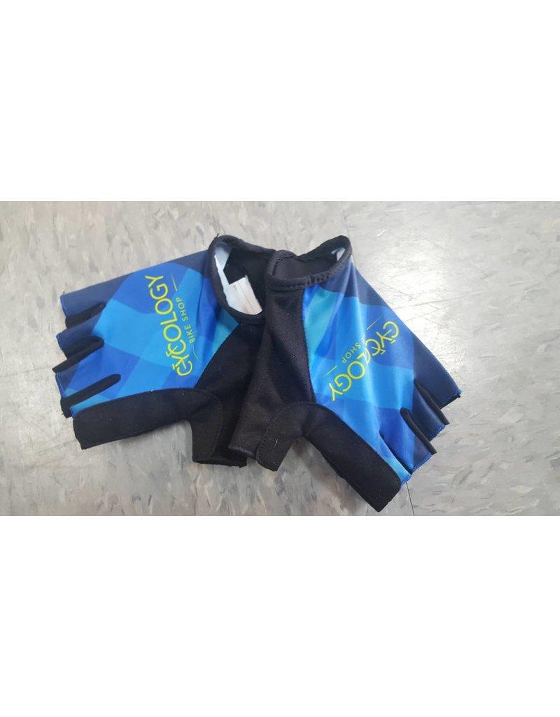 2017 Cycology Shop Glove