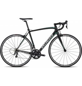 Specialized TARMAC MEN SL4
