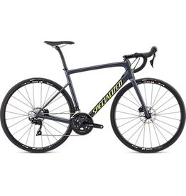 Specialized TARMAC MEN SL6 SPORT