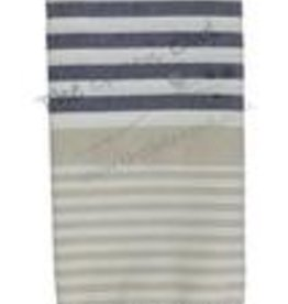 Turkish Hand Towel