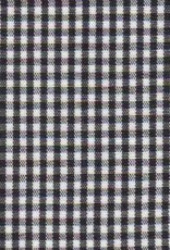 Fabric Finders FABRIC FINDERS 1/16 GINGHAM