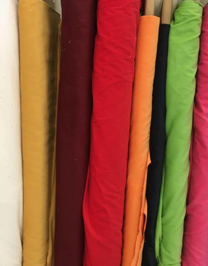 Fabric Finders FABRIC FINDERS CORDUROY