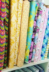 Fabric Finders PRINTED COTTON FABRIC 60""