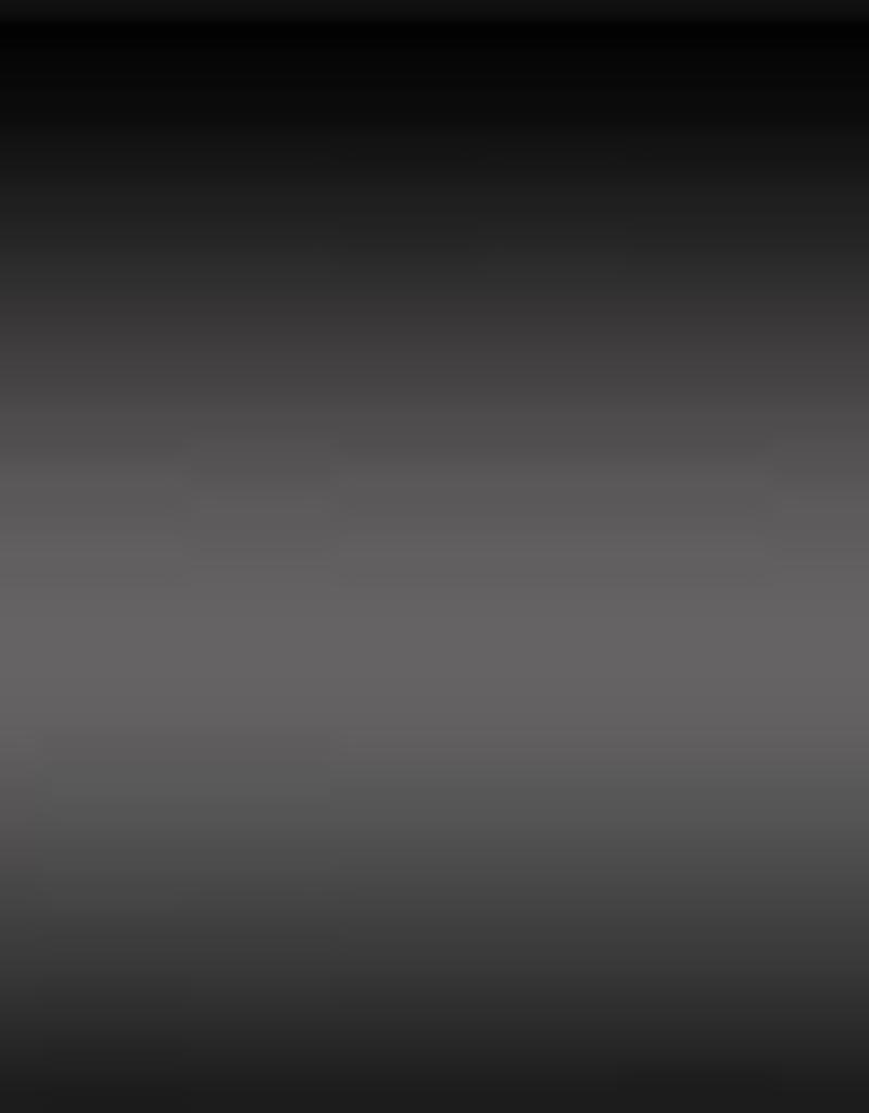 Thermoflex HTV - FOIL