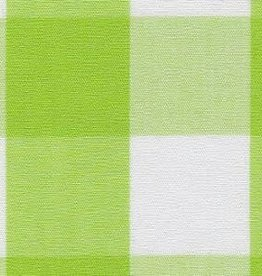 """Fabric Finders Fabric Finders 1"""" gingham fabric"""