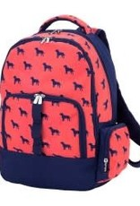 DOG DAYS BACKPACK