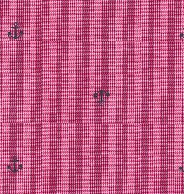 Fabric Finders FF 2112 ANCHOR MICROCHECK