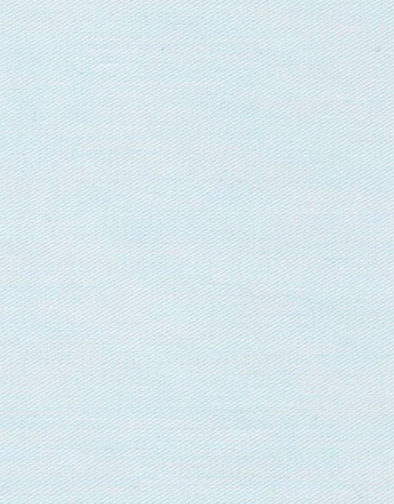 Fabric Finders FF SUPER FINE TWILL