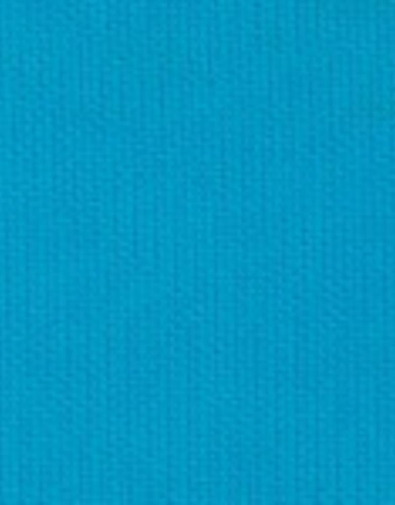 Fabric Finders Fabric Finders Pique Solid