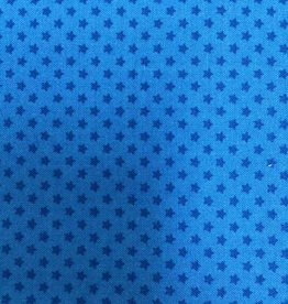 RILEY BLAKE RB STAR SPANGLED BANNER C3765 BLUE