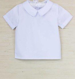 PEANUTS GALLERY Collared Layering Shirts - LONG SLEEVE - PREORDER