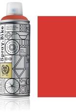 Coventry Red 400 ml, Spray.Bike