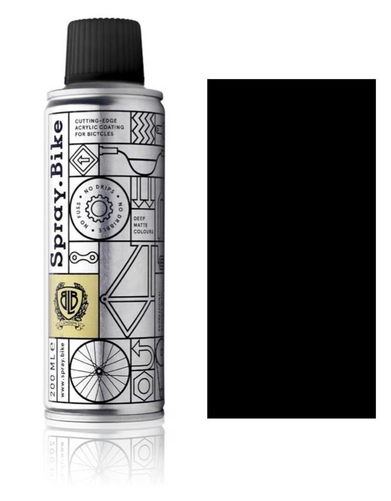 Blackfriars 200 ml, Spray.Bike