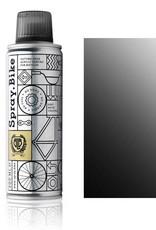 Clear Blackfriars 200 ml, Spray.Bike