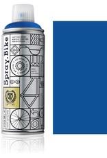 Bayswater 400 ml, Spray.Bike