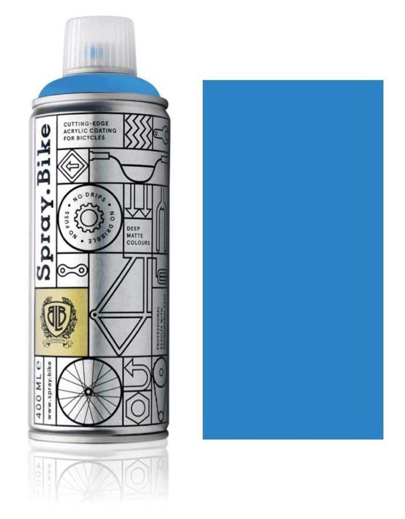 Bomber 400 ml, Spray.Bike