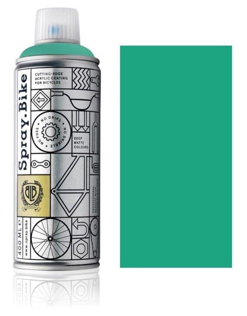 Grifter 400 ml, Spray.Bike