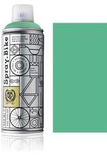 Milan Celadon 1 400 ml, Spray.Bike