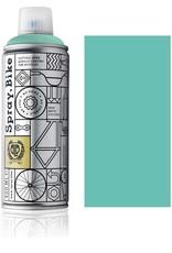 Milan Celadon 2 400 ml, Spray.Bike