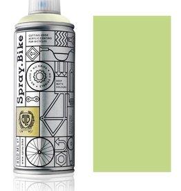 Whetstone 400 ml, Spray.Bike