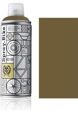 Eagle 400 ml, Spray.Bike