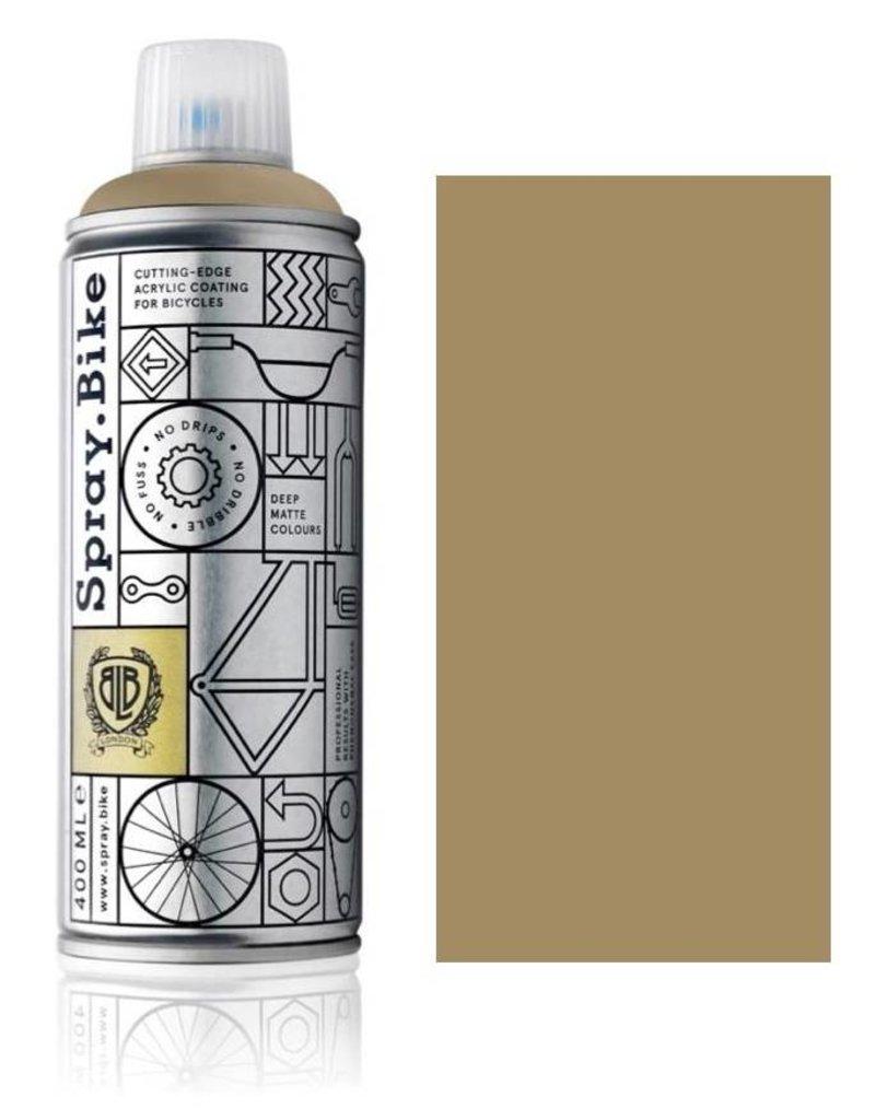 Calcott 400 ml, Spray.Bike