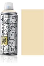 Chalk Farm 400 ml, Spray.Bike