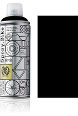 Blackfriars 400 ml, Spray.Bike