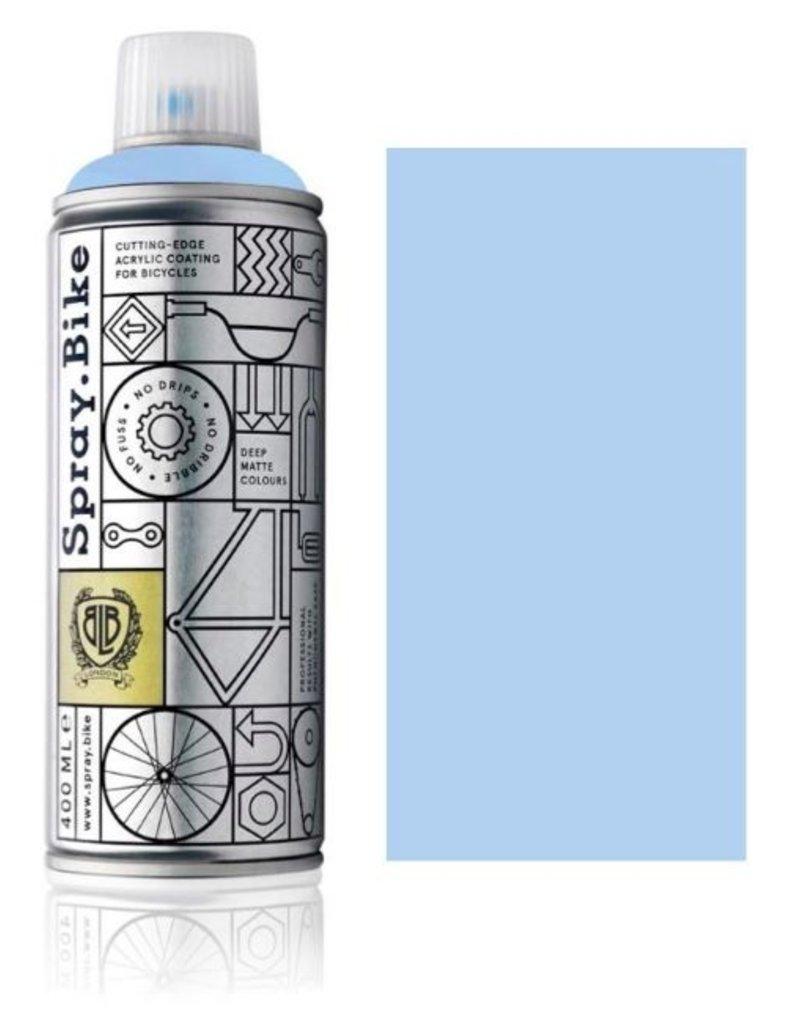 Milan Blue 400 ml, Spray.Bike