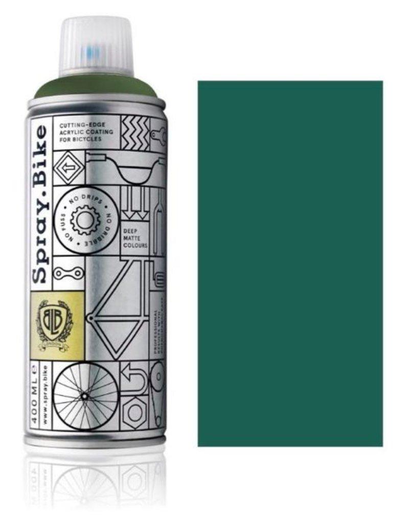 Greenwich 400 ml, Spray.Bike