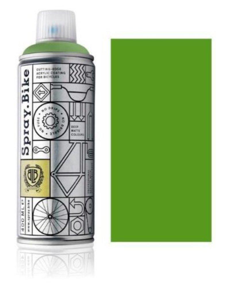 Bethnal Green 400 ml, Spray.Bike