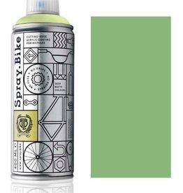 Royal Oak 400 ml, Spray.Bike