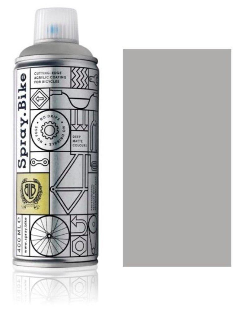 Silvertown 400 ml, Spray.Bike