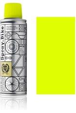 Fluro Yellow 200 ml, Spray.Bike