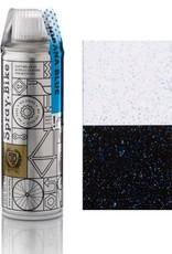 Keirin Flake Hibana Blue 200 ml, Spray.Bike