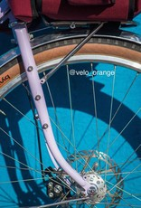 Deposit for VO Polyvalent Complete Bike