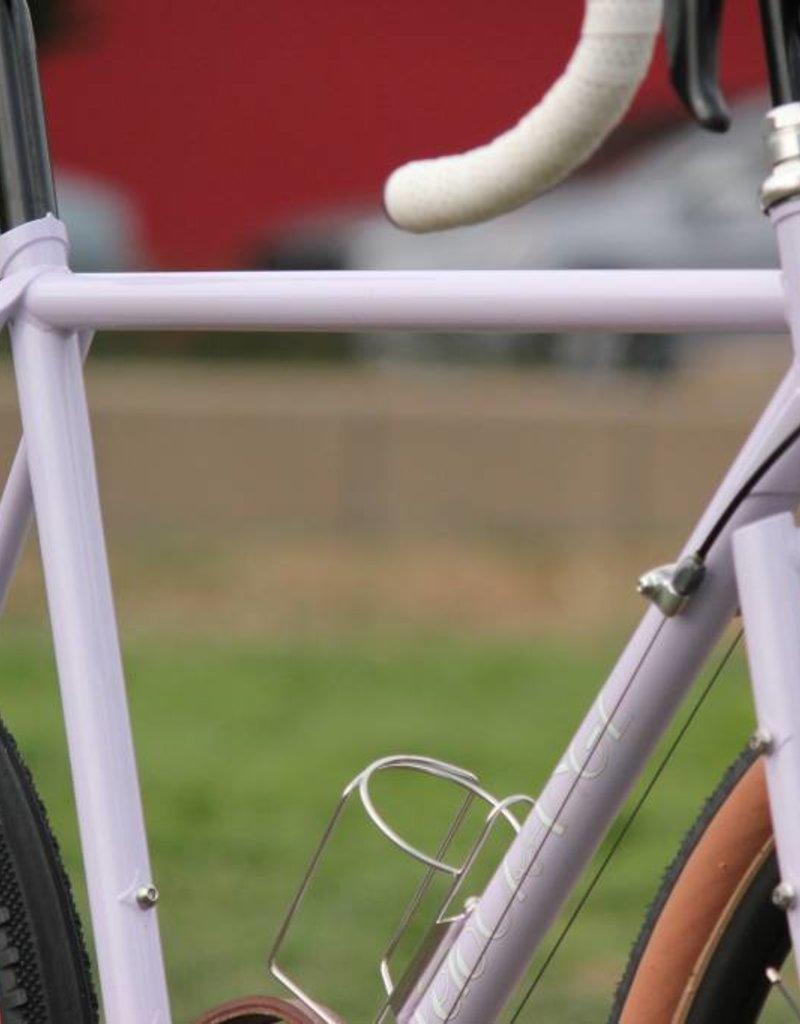 Deposit for VO Polyvalent Complete Bike