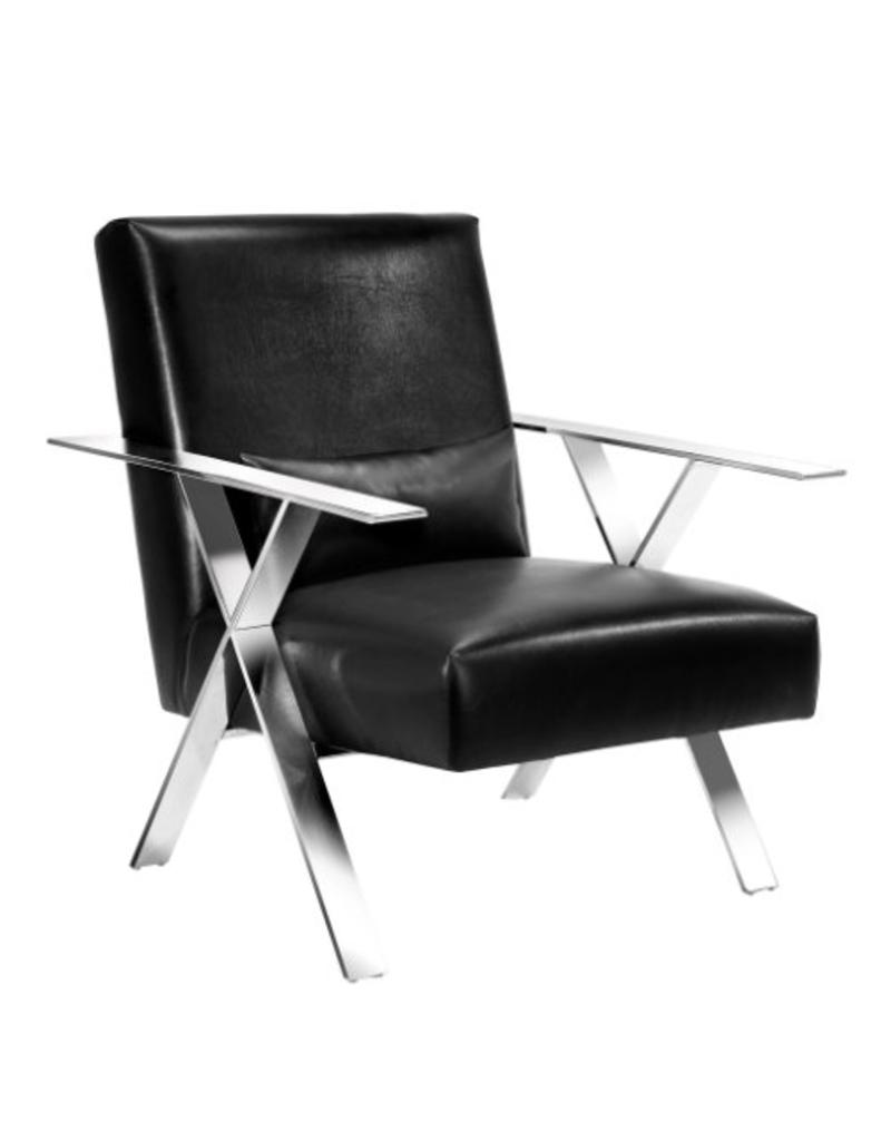 jackson accent chair livin style furniture