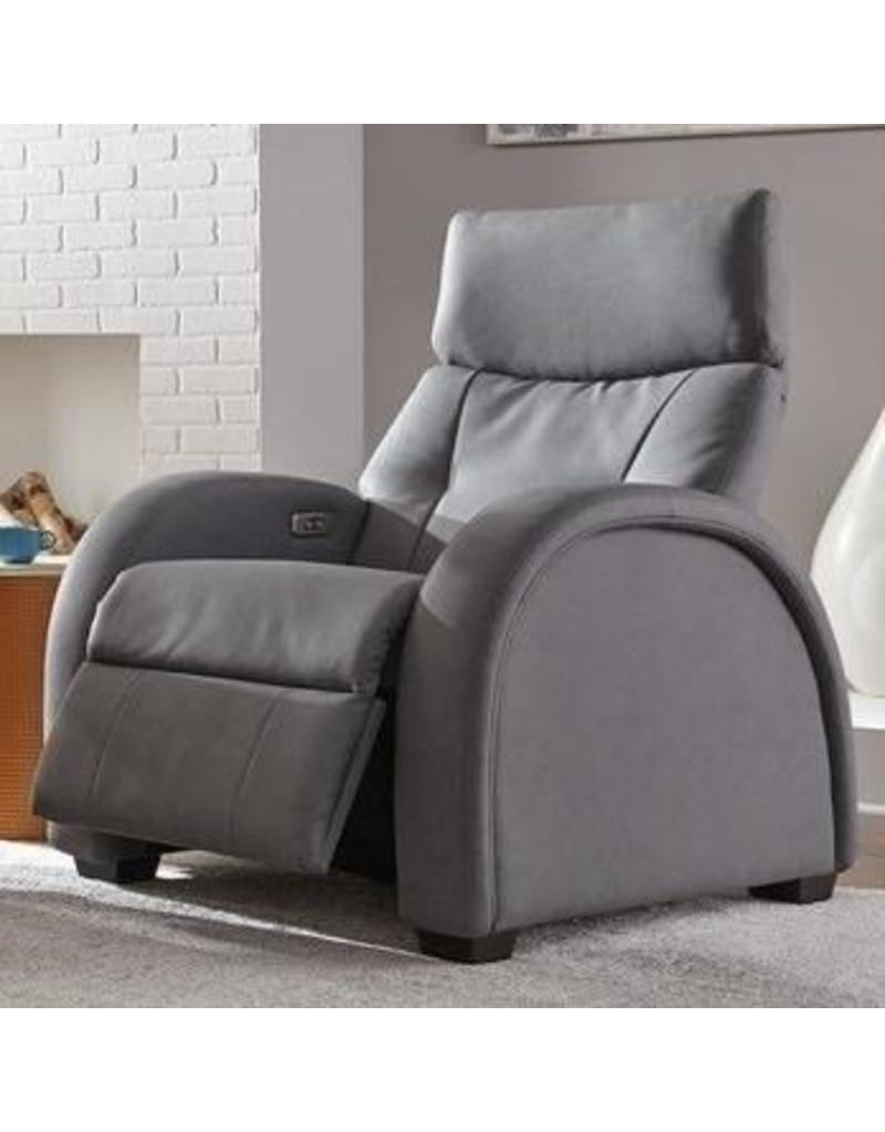Palliser Zero Gravity Reclining Chair ...