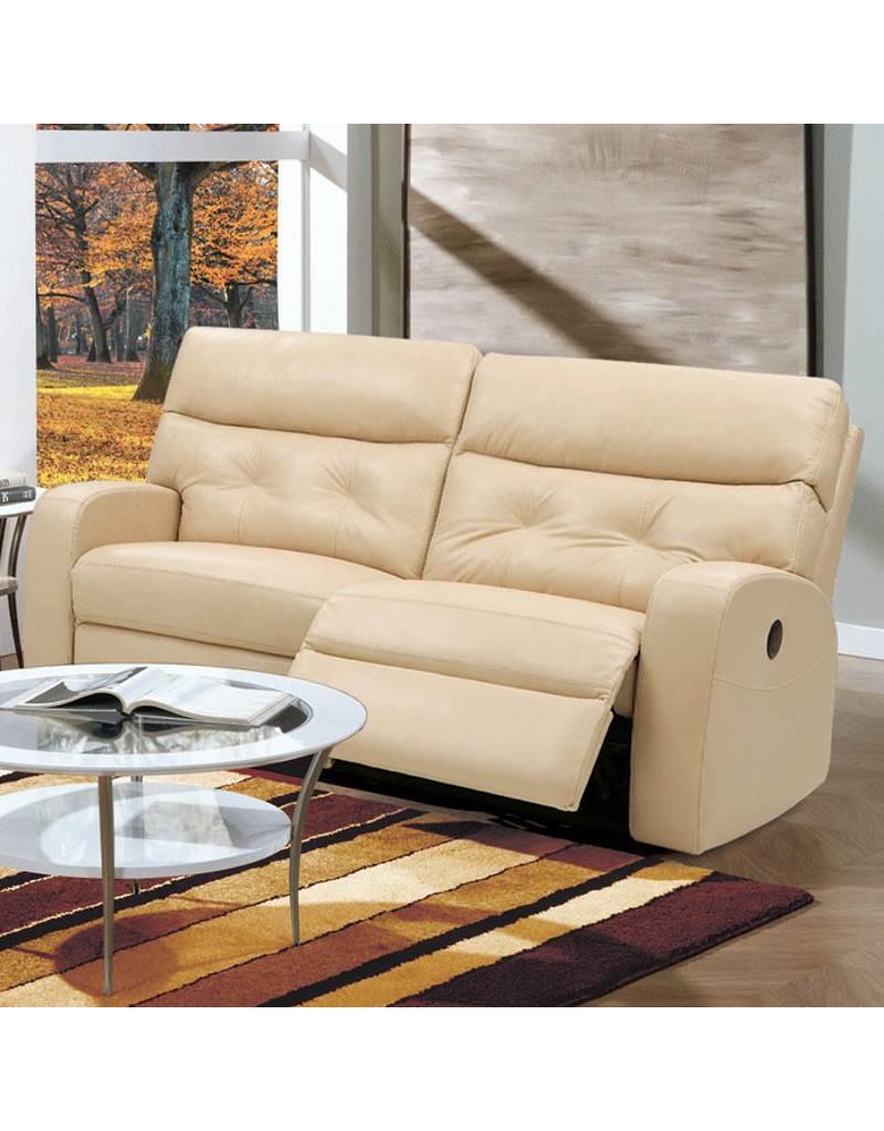 Palliser Southgate Reclining Sofa