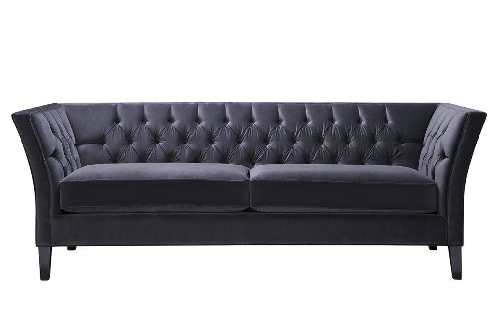Livin Style Furniture