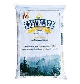 EasyBlaze EasyBlaze Softwood Pellets