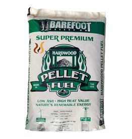 Barefoot Barefoot Hardwood