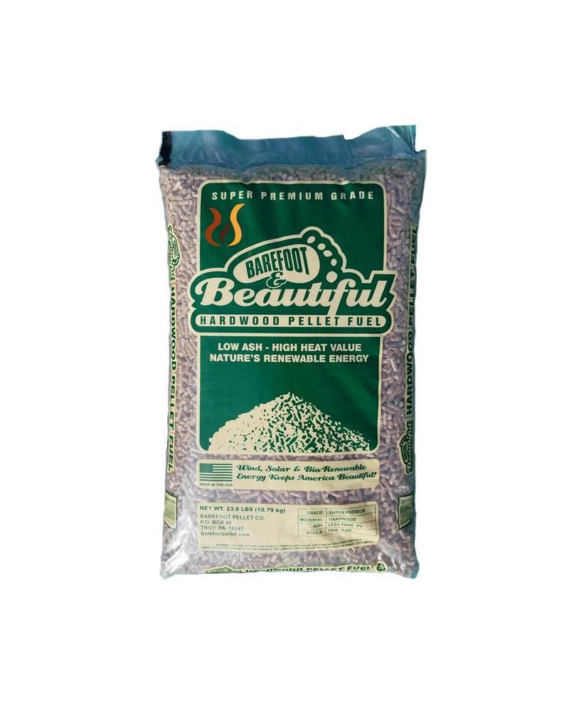Barefoot Barefoot Easy Lift Bags